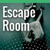 actividades escaperoom